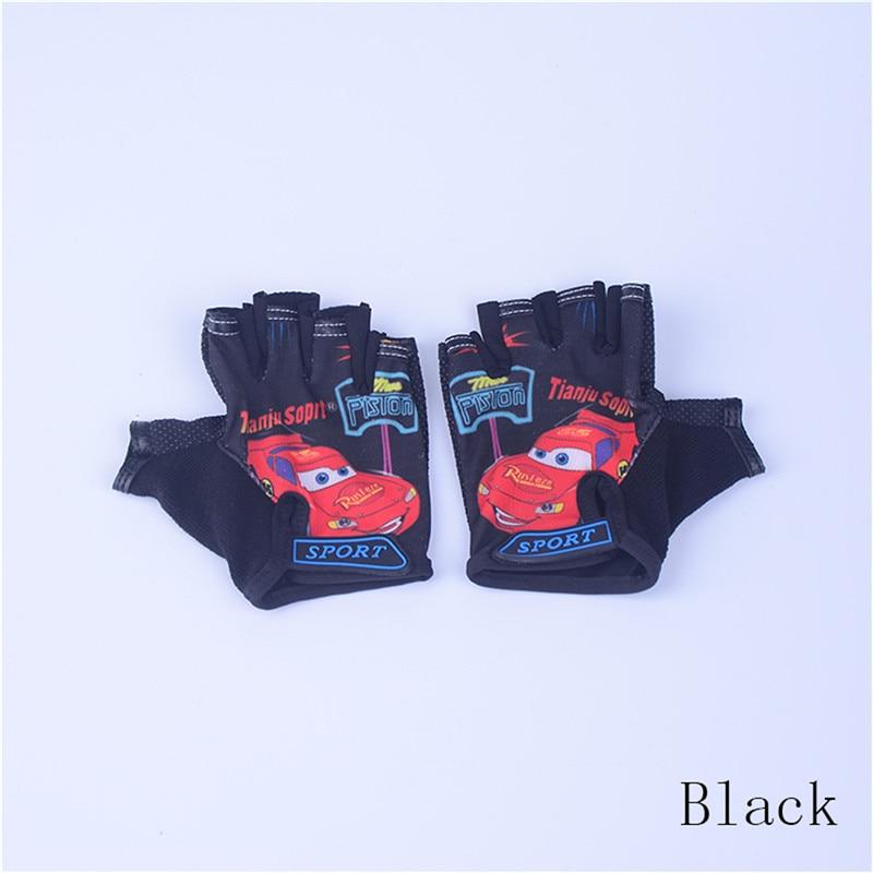 LongKeeper Спорттық қолғаптар Балаларға - Киімге арналған аксессуарлар - фото 3