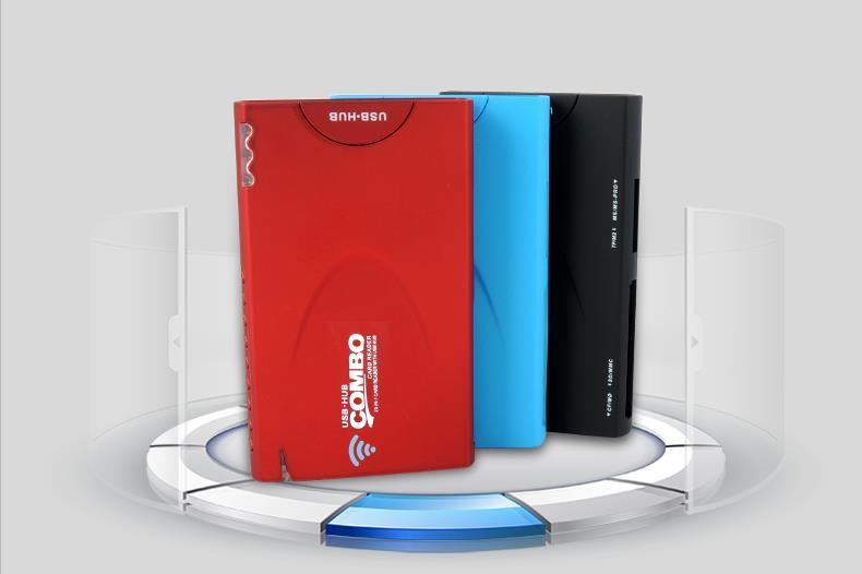 x5 wifi card reader-00