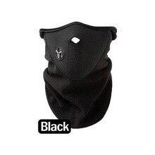 1 шт. флис пыле ветрозащитный маски для лица, рта защитой носа модная многоразовая унисекс лица Защитная крышка маски 3 цвета