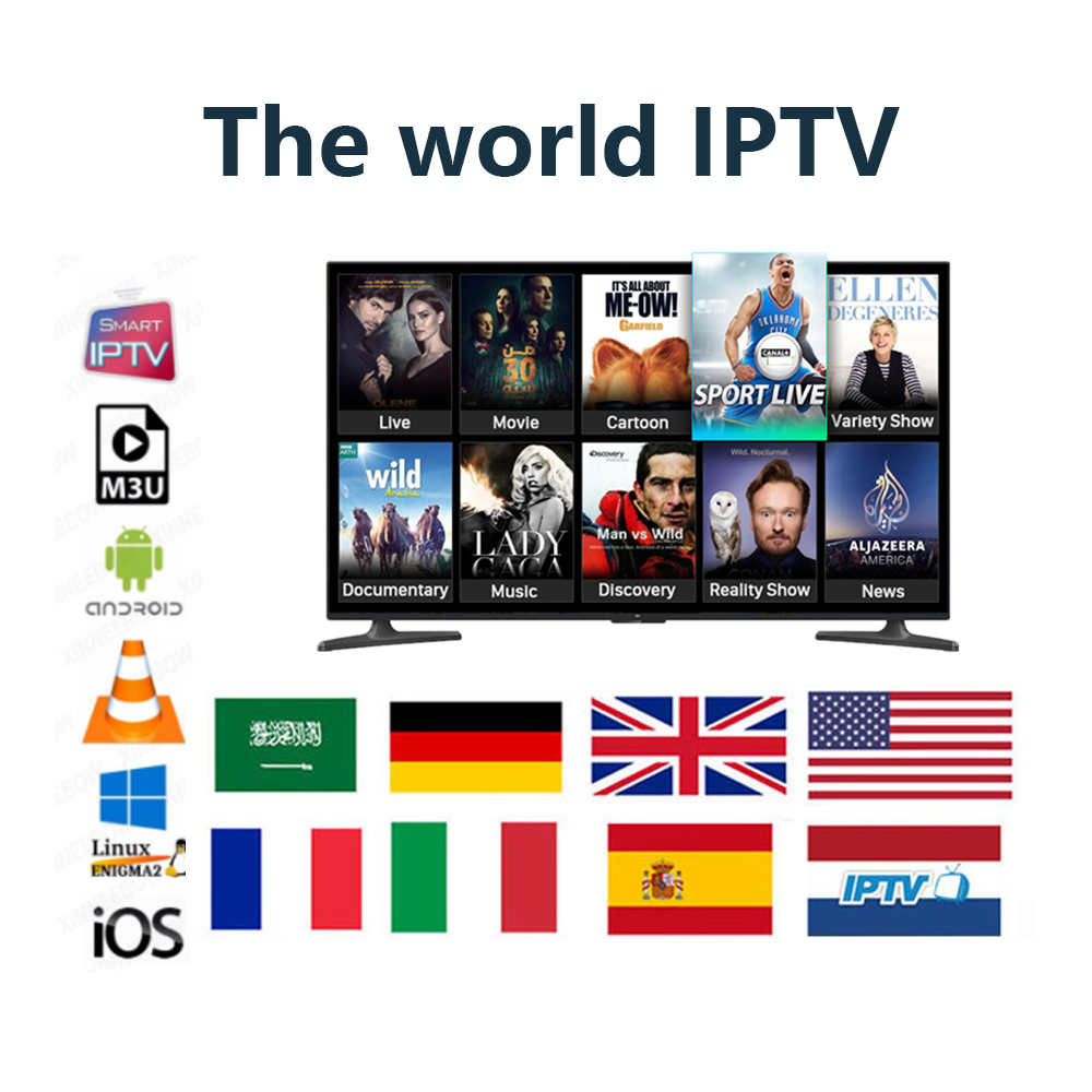 Worldwide delivery uk tv box in Adapter Of NaBaRa