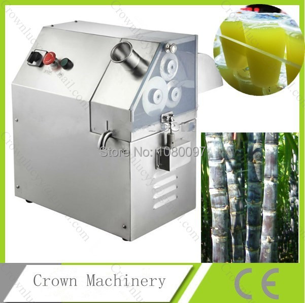 Slow Juicer Sugar Cane : Three roller cane mill/Sugar cane juicer/ Sugar cane machine price/ Sugar cane press machine-in ...