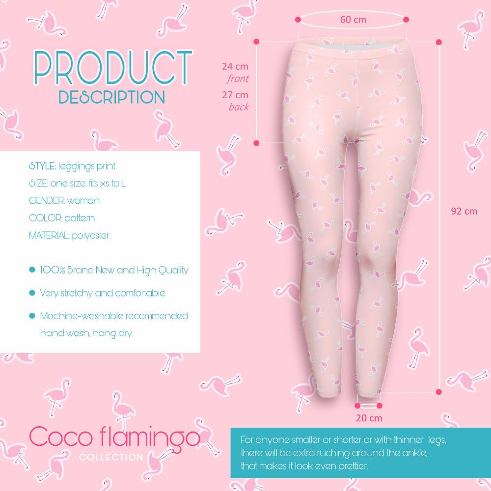 45928 flamingo stickers (0)