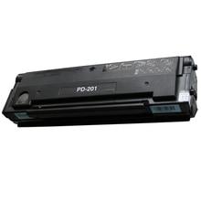 PD-201 201 Toner Cartridge For PANTUM P2200 P2500NW M6500NW M6550NW M6600NW P2500N M6500 M6500N 6550N M6600N