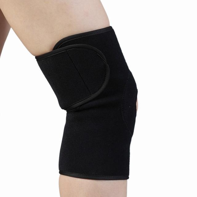 Фиксаторы суставов из неопрена stil методы лечения дисплазия тазобедренного сустава - гипс