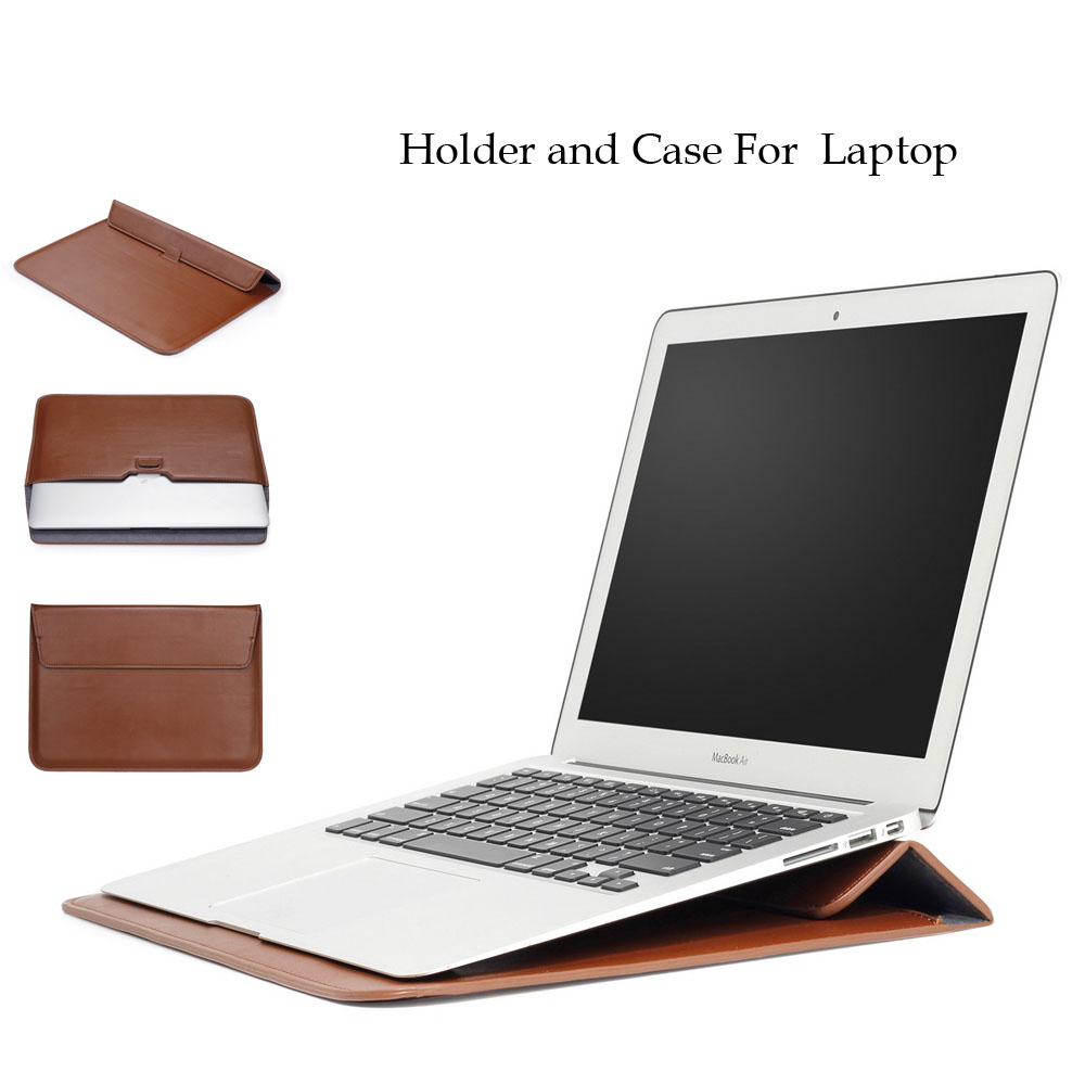 Laptop Notebook Carrying Storage Case For Macbook Air Pro
