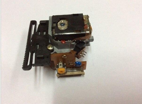 D'origine JVC-6 OPTIMA-6 OPT-6 JVC-6 OPTIMA-150 OPTIMA-6S OPT-6S JVC6 OPTIMA150 OPTIMA6S OPT6S Laser Lens Lasereinheit