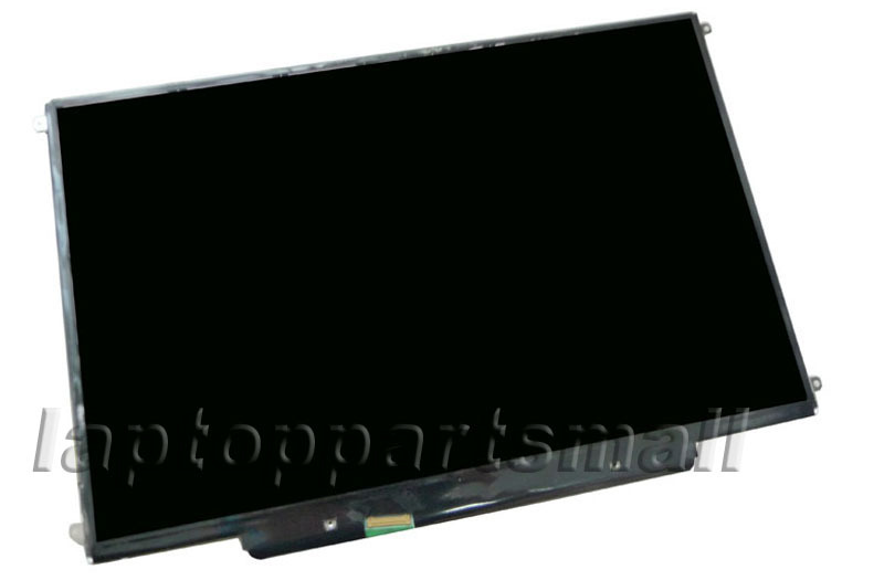 NEW 13.3 LTN133AT09 LCD Screen LED for Apple macbook pro unibody 13 2008 a1278 A1342 (aluminum) 13