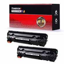 CRG312/712/912 schwarz tonerkartusche kompatibel für Canon LBP3018 LBP3010 LBP3050 LBP3020 LBP3100 LPB3150 LBP3108 drucker