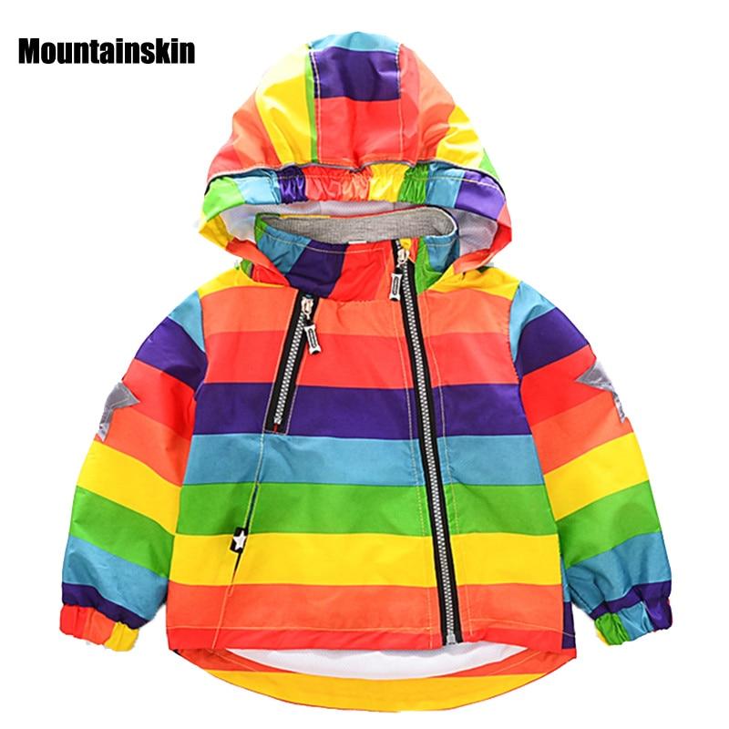 Mountainskin-New-Boys-Girls-Jacket-Childrens-Jackets-clothing-12M-8Y-Kids-Coats-Spring-Autumn-Baby-Windbreaker-Outerwears-SC810-1