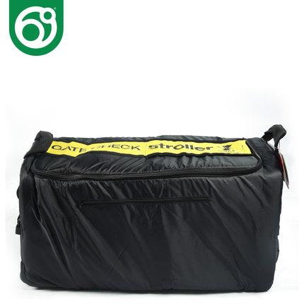 Orbit baby G3 baby stroller accessories--super big room travelling storage bag