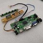 LP154WX5 TLA1 LCD Mo...