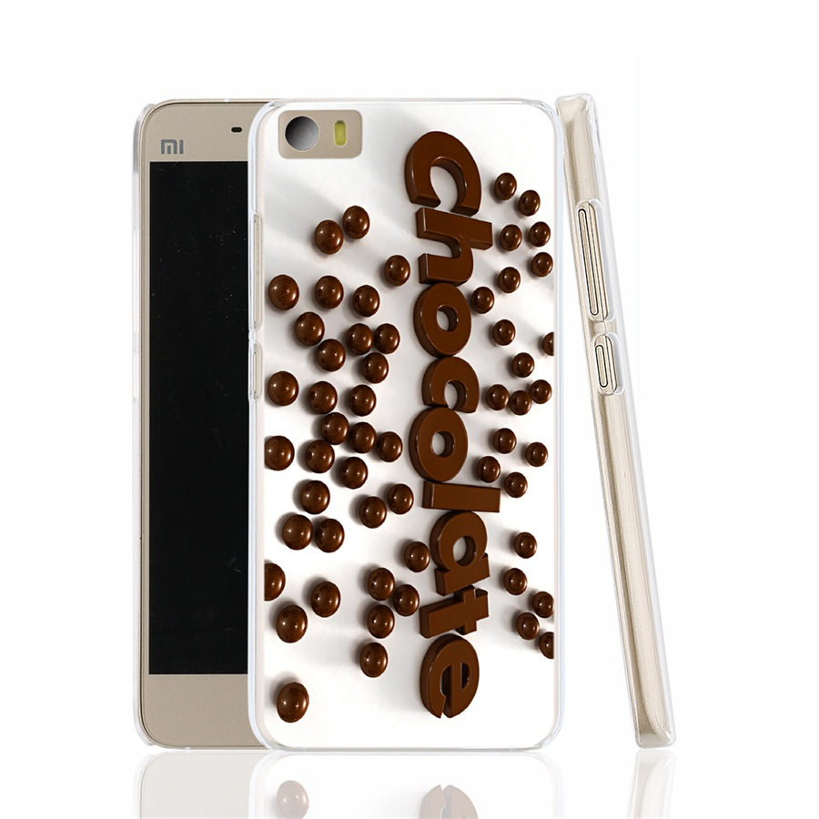 Online Buy Wholesale red chocolate phone from China red chocolate ...