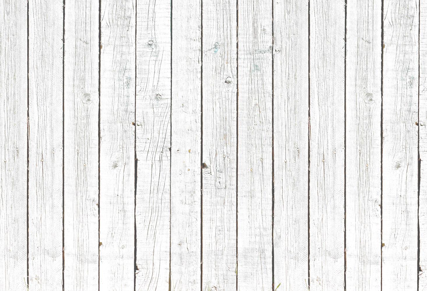 Exceptionnel Старинные деревянные полы фон фотографии белый деревянные доски цифровой  печатной студии фото фон D 9738