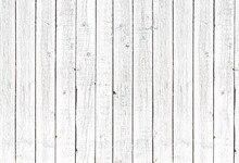 Старинные деревянные полы фон фотографии белый деревянные доски цифровой печатной студии фото фон D-9738