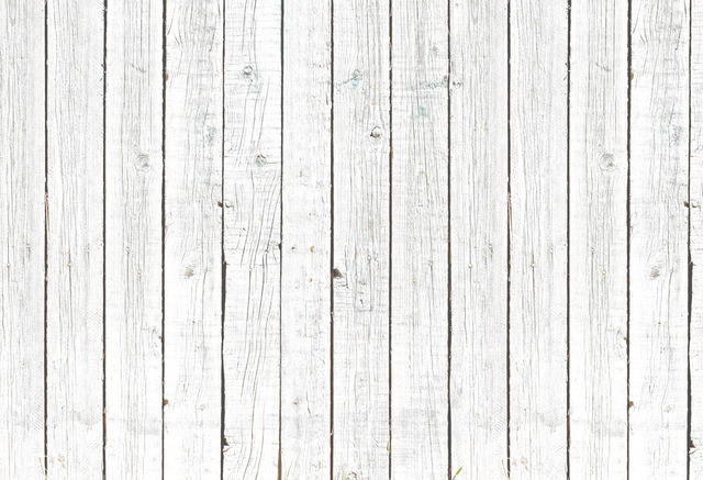 Aliexpress Buy Vintage Wooden Floor Photography Backdrop White