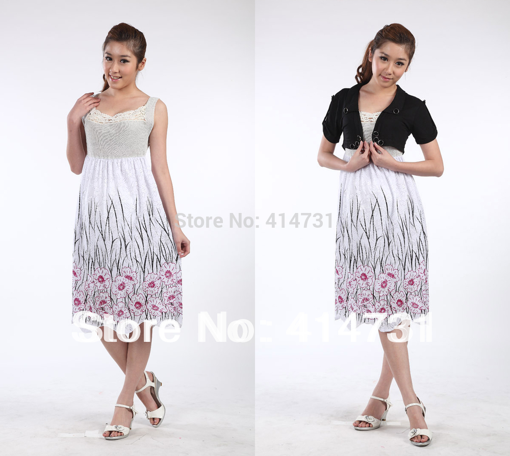 Small Maternity Clothes Reviews - Online Shopping Small Maternity ...