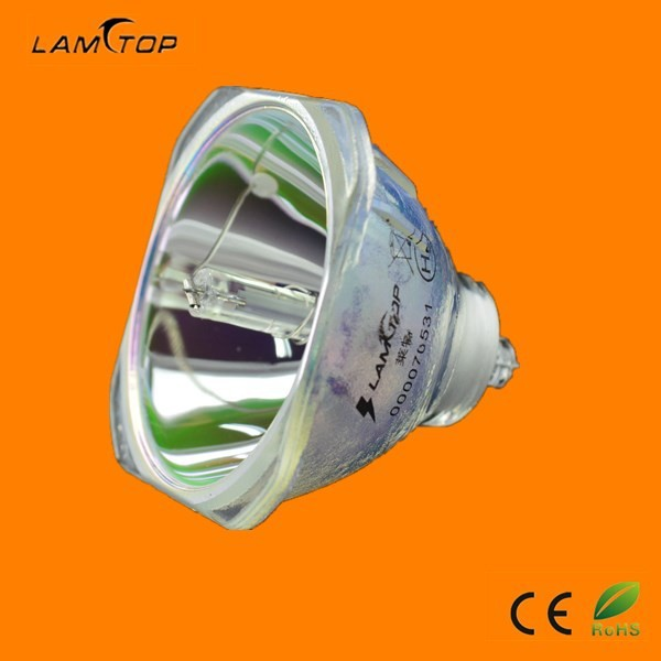 Compatible projector bulb/projector lamp RLC-017    for  PJ658   free shipping