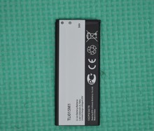 3.8V 1500mAh TLi015M1/TLi015M7 For Alcatel PIXI 4 4034A 4034X 4034F 4034D Battery цена