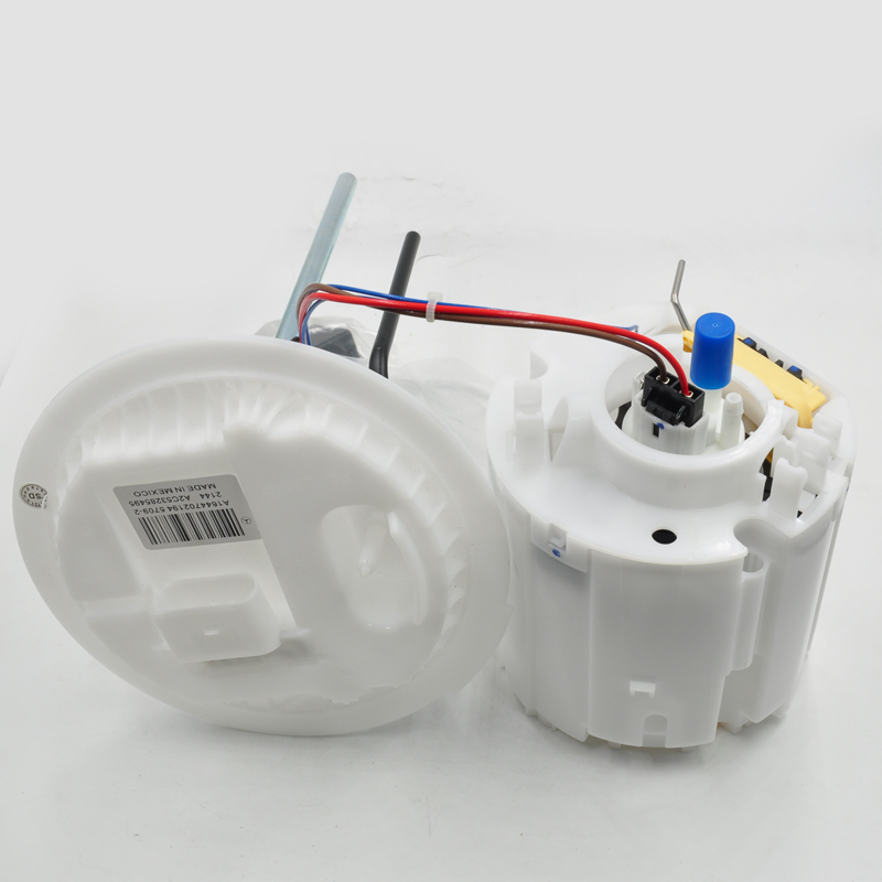 Gl450 Fuel Filter - Wiring Diagrams Dock