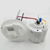 Fuel Pump Assembly for Mercedes Benz GL450 GL550 ML350 ML550 164 470 21 94 1644702194
