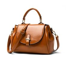 Women's Clutch Bag Female Shoulder 2019 Crossbody Bags For Women Ladies Hand Bags Luxury Leather Designer Handbags High Quality цена