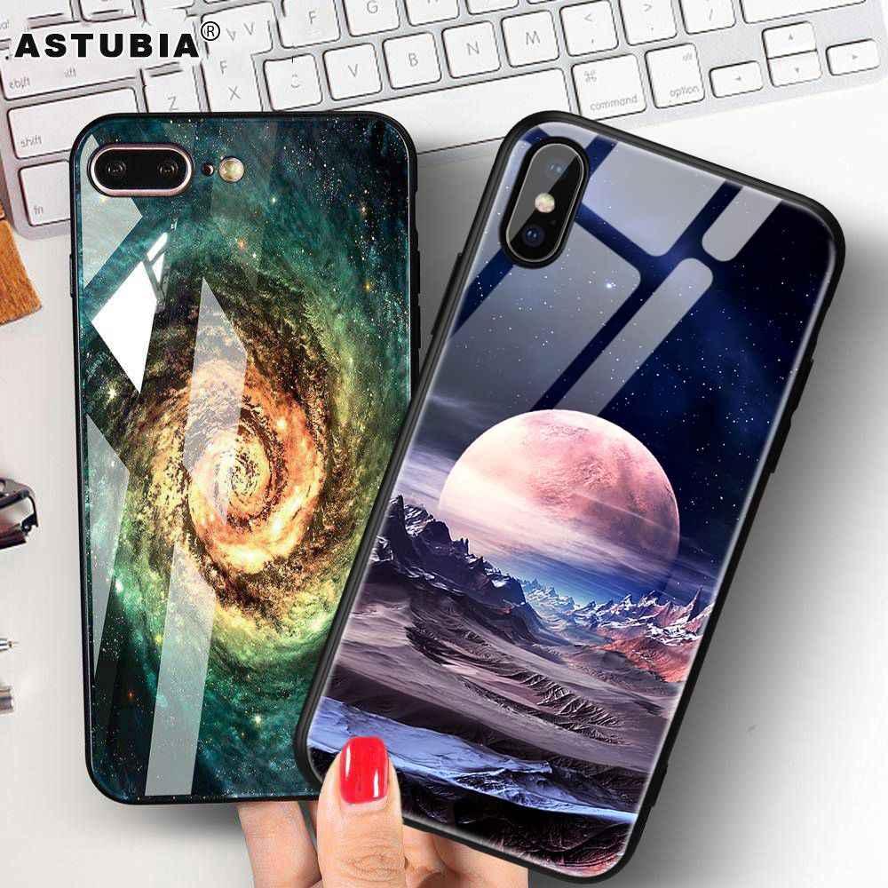 iphone xs max case galaxy