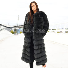 New England Fashion Brands Reviews Online Shopping And Reviews For New England Fashion Brands On Aliexpress