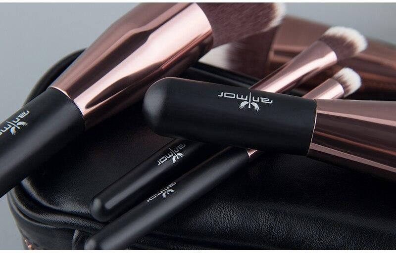 makeup brush (7)