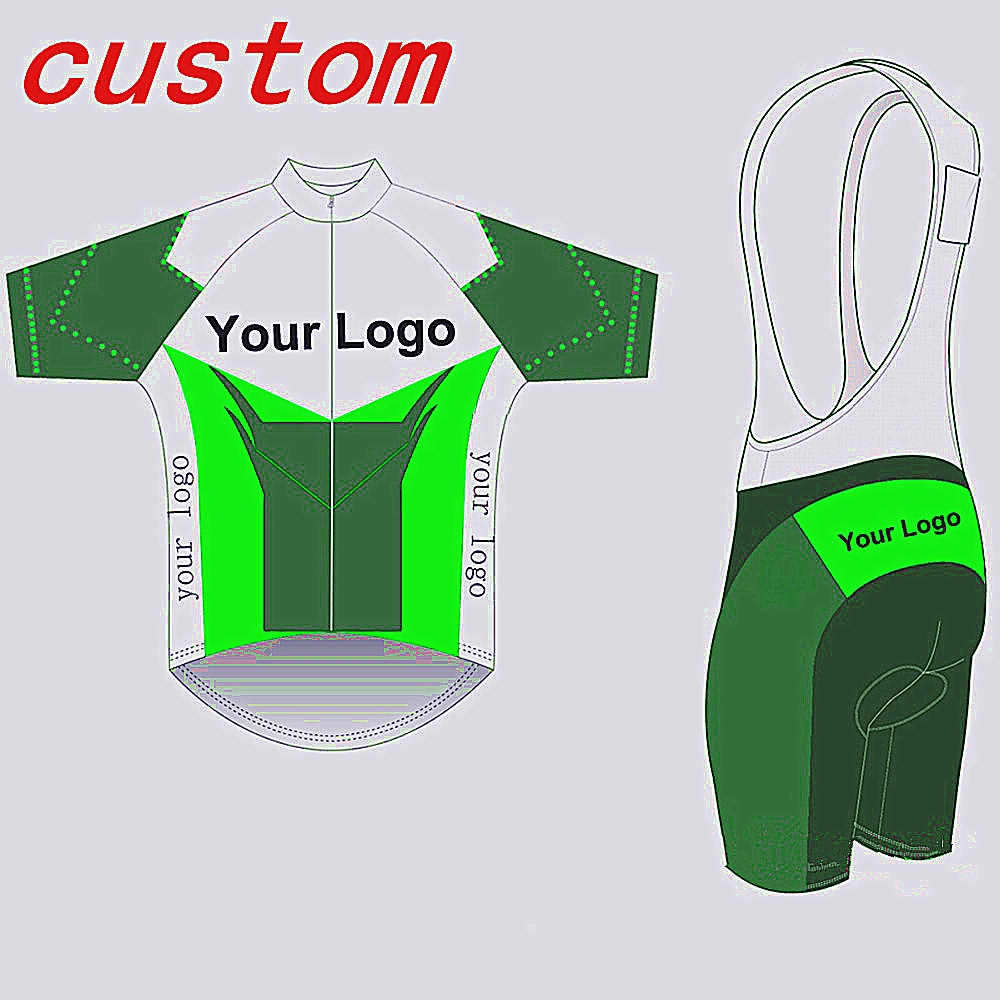2016 Custom Roupa Ciclismo Summer Any Color Any Size Any Design Cycling Jersey and DIY Bicycle Wear Polyester+LyCra cycling sets 2016 custom roupa ciclismo summer any color any size any design cycling jersey and diy bicycle wear polyester lycra cycling sets