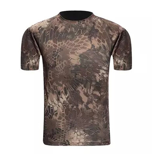 Summer-Outdoors-Men-Military-Tactical-T-Shirt-Men-Breathable-Hunter-Camouflage-Python-Camo-Tees-Mesh-Clothes (3)