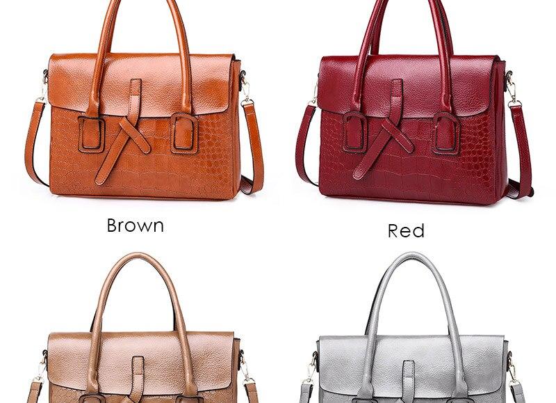 women briefcase bag female shoulder bag women handbags_04
