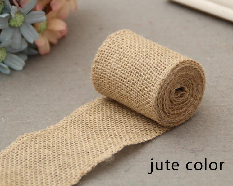 jute-color
