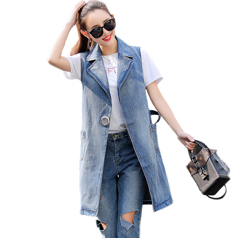 Bust(100 130cm) S 3XL Spring New 2018 Plus Size Summer ...