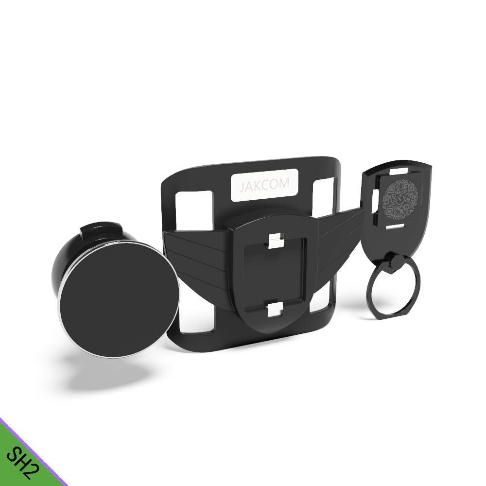 Cellphones & Telecommunications Jakcom B3 Smart Band Hot Sale In Armbands As Running Pouch Zc520tl M3 Note