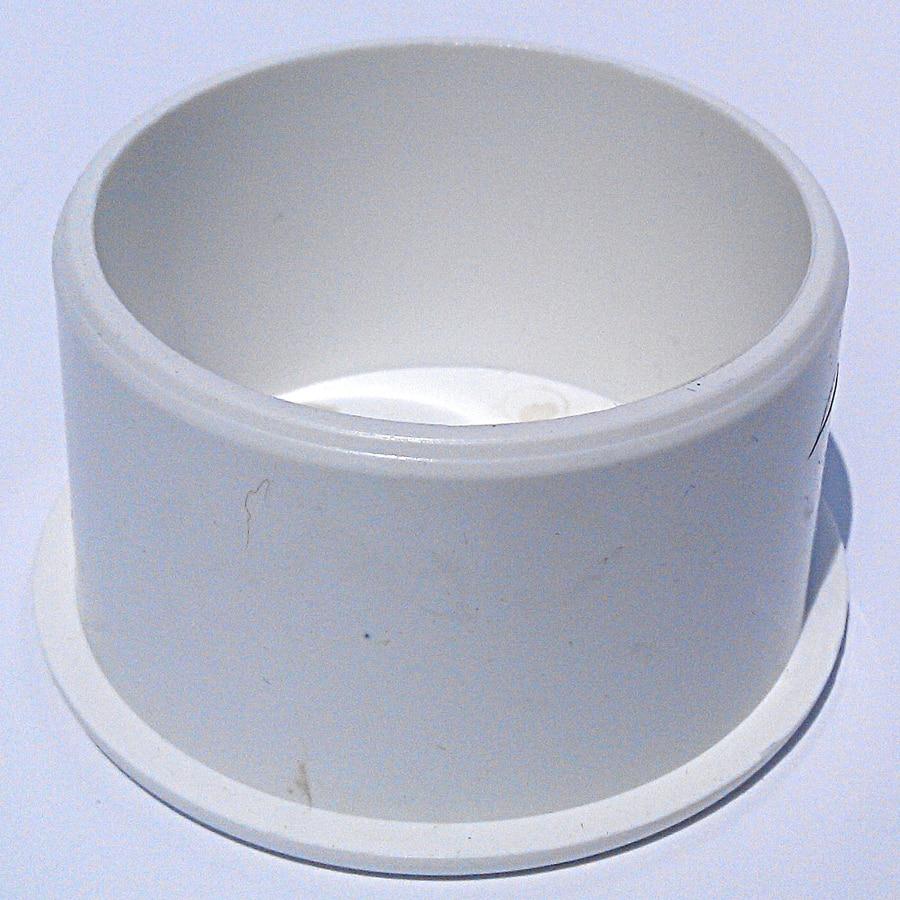 3 Inch Plastic Pipe 3 4 Inch Furniture Grade Pvc Pipe Sc 1 St