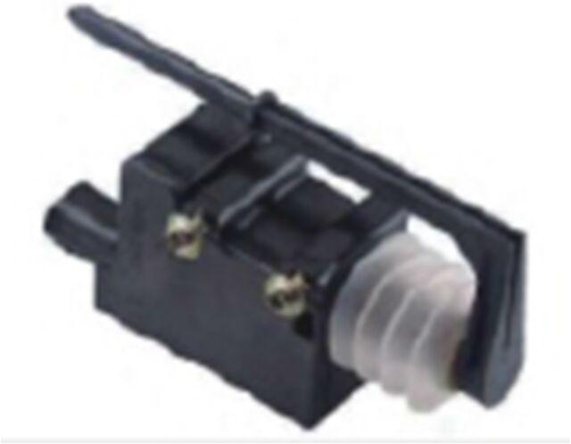 PORSCHE 986 BOXSTER 987 CAYMAN 996 997 TURBO GT3 HINGE FOR GAS LID DOOR GENUINE