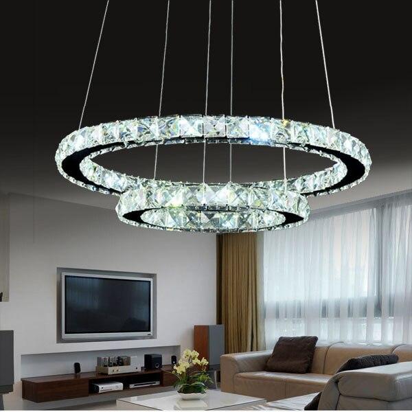 Ikea lampadario soggiorno soggiorno lovely lampade for Lampadari in acciaio moderni