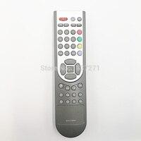 Hisense Tv Cheap Products