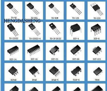 5pcs 100% New DS28E01P-100 DS28E01 SOP6 spot directly photographed