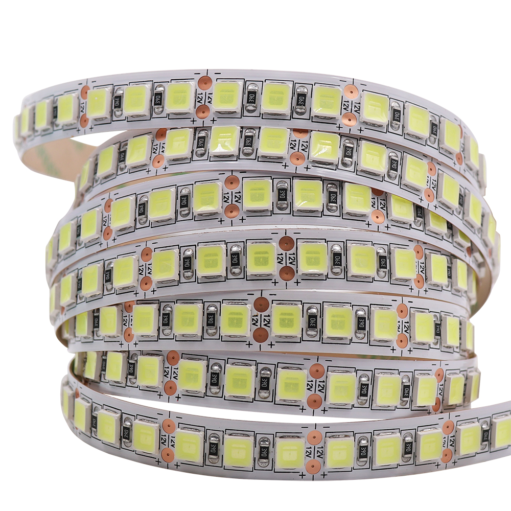 5m-600-led-5054-led-strip-light-waterproof-dc12v-ribbon-tape-brighter-than-5050-cold-white-warm-white-ice-blue-red-green-blue