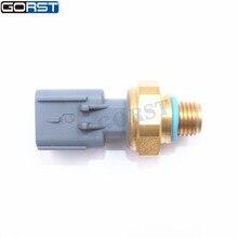 GORST Car automobiles 4928594 Engine Exhaust Gas oil pressure sensor Truck parts