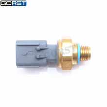GORST Car / automobiles 4928594 Engine Exhaust Gas oil pressure sensor Truck parts