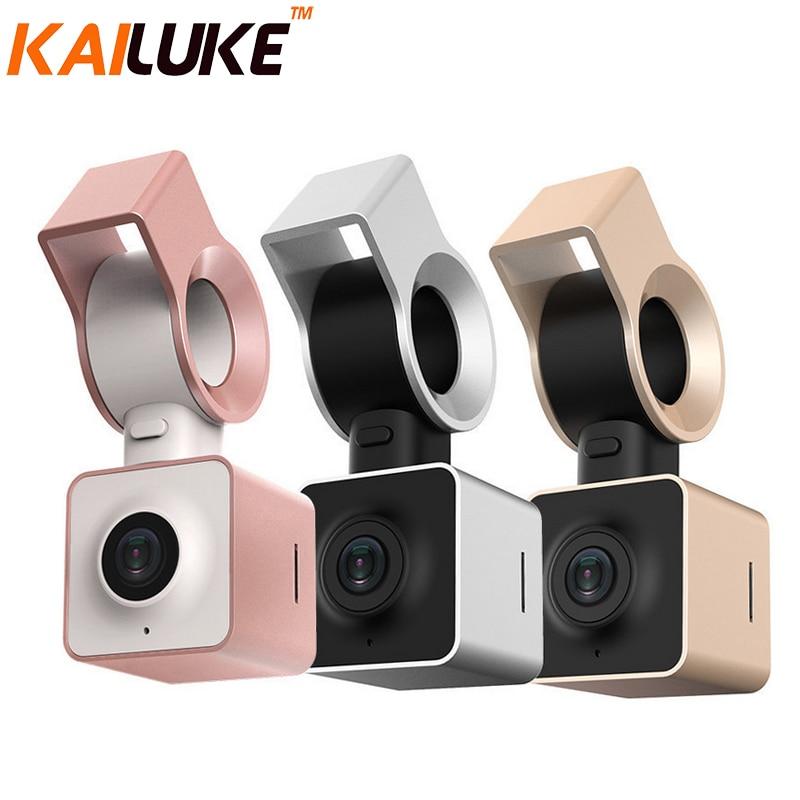 AutoBot Eye Smart Car DVR DVRS GPS Wifi Car Camera Dash Cam Video Recorder G-Sensor WDR Night Vision Novatek 96655 Full HD 1080P