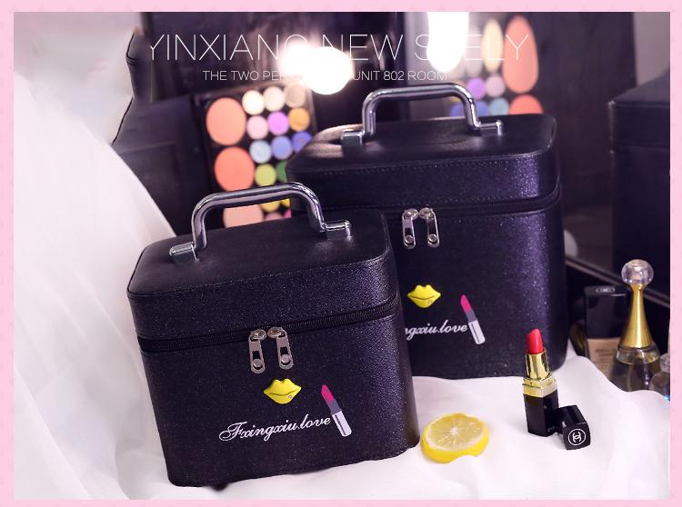 makeup bag (36)