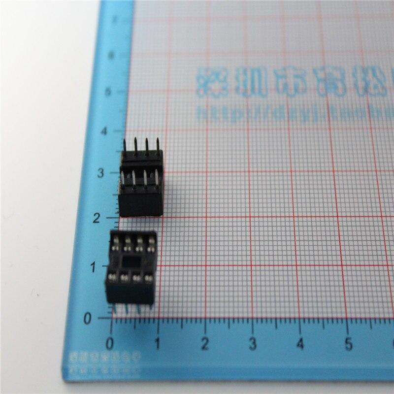 8 P IC Блок 8 pin микросхема база интегральная схема розетка-B089 ...