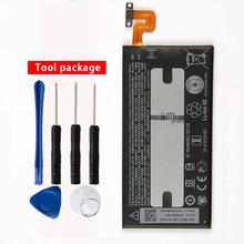 Fesoul High Capacity B2PZF100 phone battery For HTC Ocean Note U-1w U Ultra U-1u 3000mAh