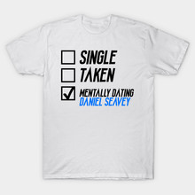 mentalt dating skjorte chris brun dating karrueche