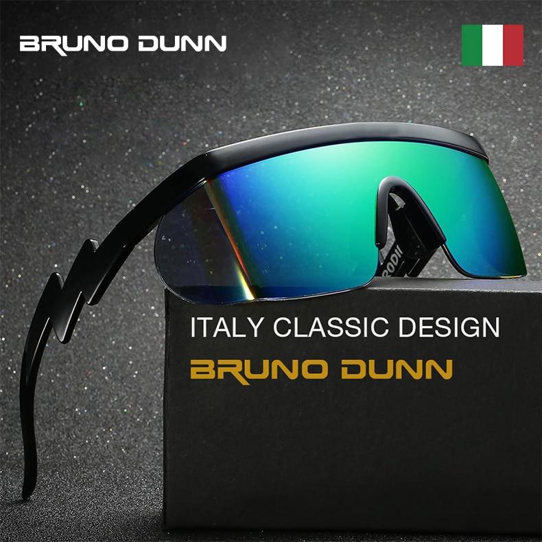 2018 New Neff brodie Brand Design 2 Lens ok Sunglasses Men women Vintage Sport Goggles I ...