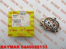 B/OSCH CP1H3 fuel pump feed pump, gear pump 0440020060, 0440020133