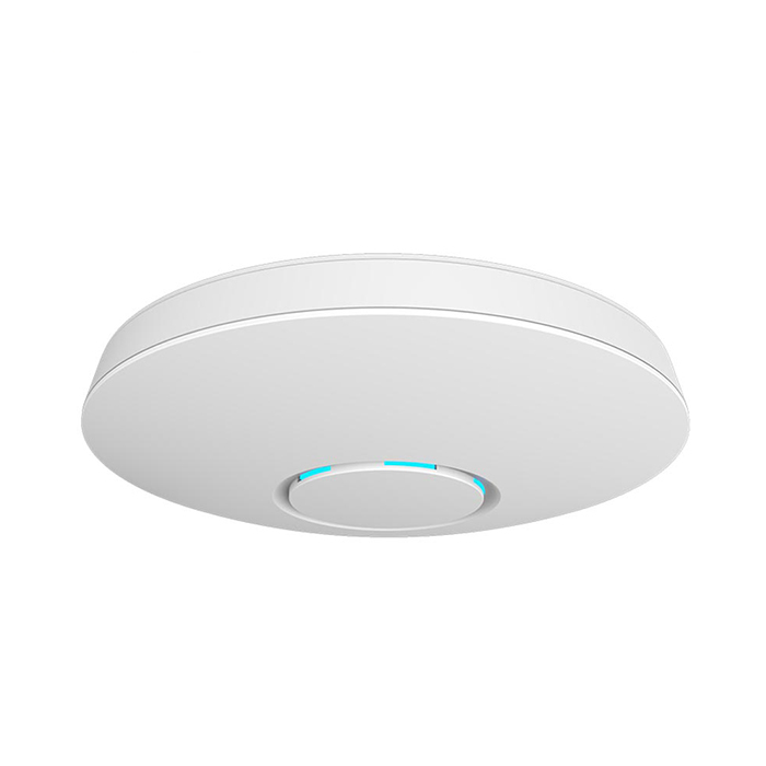 10pcs Cheaper, COMFAST 300Mbps Wireless Ceiling AP Router Wifi Access Point router for indoor wifi coverage with 48V poe adapter  цены
